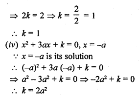 rd-sharma-class-10-solutions-chapter-4-quadratic-equations-ex-4-1-3.3
