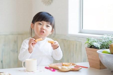Cara Menghindari Anak Dari Infeksi Cacar
