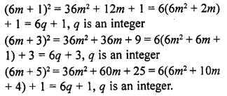 rd-sharma-class-10-solutions-chapter-1-real-numbers-ex-1-1-15