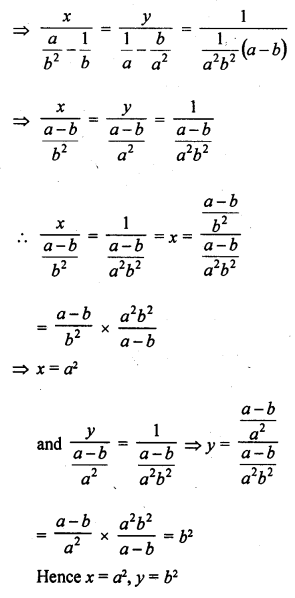 rd-sharma-class-10-solutions-chapter-3-pair-of-linear-equations-in-two-variables-ex-3-4-13.2