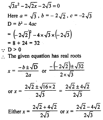 rd-sharma-class-10-solutions-chapter-4-quadratic-equations-ex-4-3-38.1