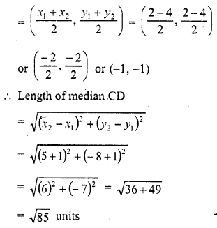 rd-sharma-class-10-solutions-chapter-6-co-ordinate-geometry-mcqs-8