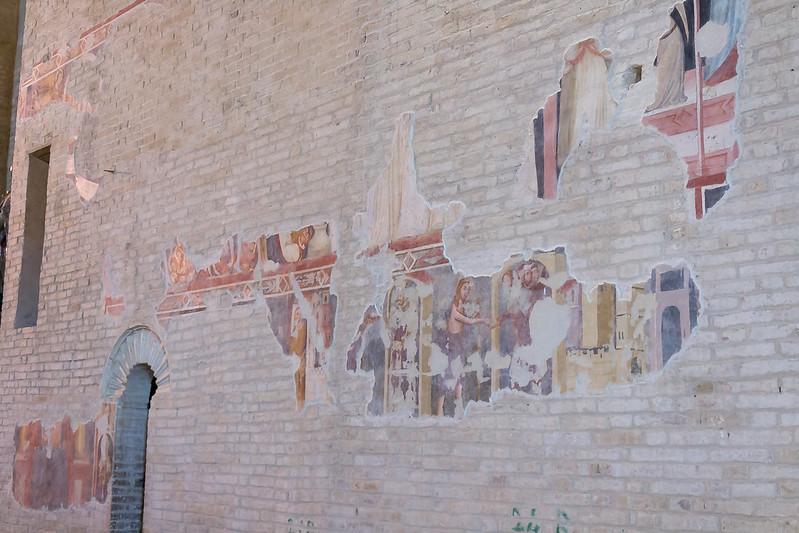 100 Ore nel Piceno Day 4 - 224