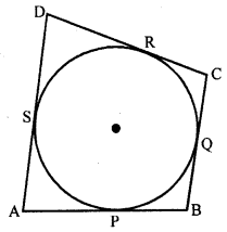 rd-sharma-class-10-solutions-chapter-8-circles-ex-8-2-5