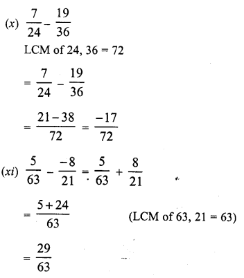 rd-sharma-class-8-solutions-chapter-1-rational-numbers-ex-1-3-s2-3