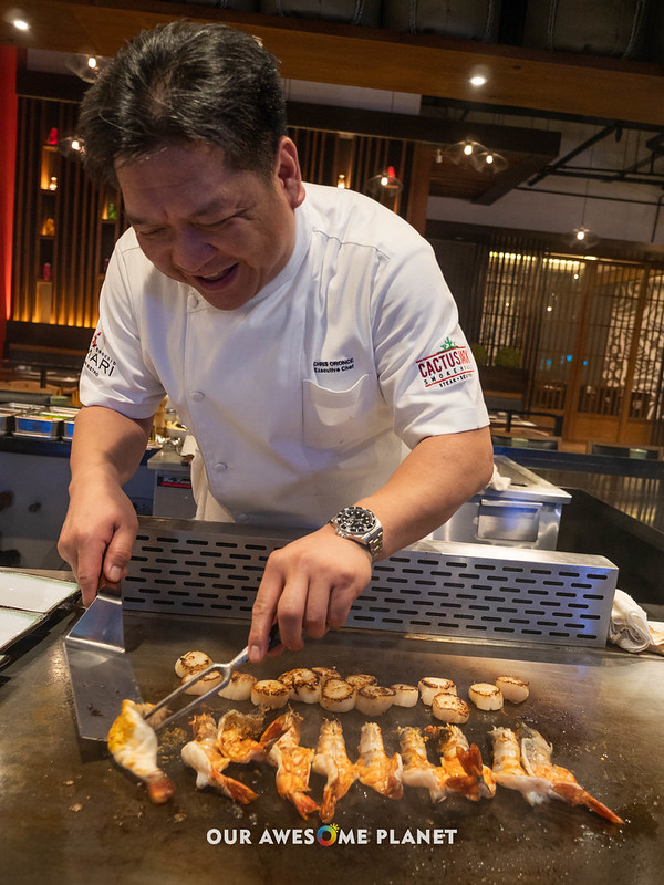 Namari by Chef Chris Oronce-46.jpg