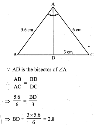 rd-sharma-class-10-solutions-chapter-7-triangles-ex-7-3-1.5