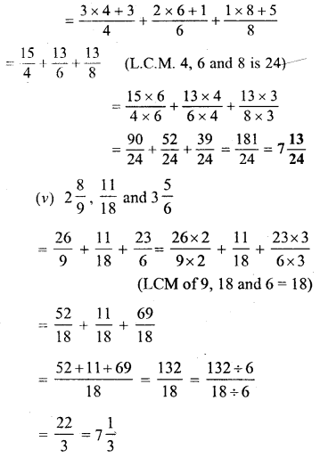 selina-concise-mathematics-class-6-icse-solutions-fractions-C-1.3