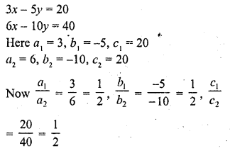 rd-sharma-class-10-solutions-chapter-3-pair-of-linear-equations-in-two-variables-ex-3-5-3