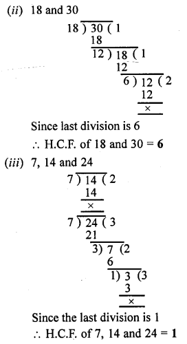 selina-concise-mathematics-class-6-icse-solutions-hcf-and-lcm-B-3.1