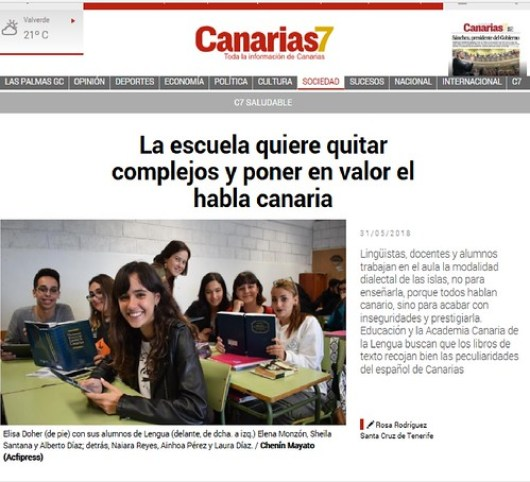 aula_elisadaher