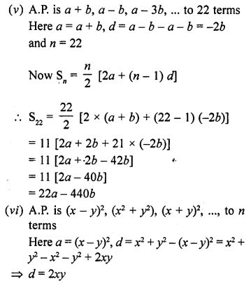 rd-sharma-class-10-solutions-chapter-5-arithmetic-progressions-ex-5-6-1.3