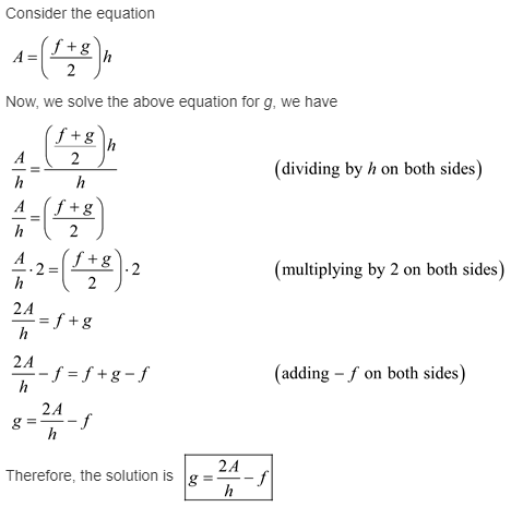 algebra-1-common-core-answers-chapter-2-solving-equations-exercise-2-5-40E