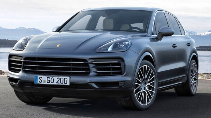 New-porsche-Cayenne-3rd-Generation-05