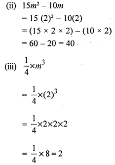 selina-concise-mathematics-class-6-icse-solutions-framing-algebraic-expressions-7