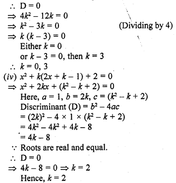 rd-sharma-class-10-solutions-chapter-4-quadratic-equations-ex-4-6-4.2
