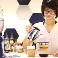 丹麥設計精品 bodum「地中海奇蹟 軟木系列」免濾紙金屬濾網咖啡壺組,2018年新品上市!記得再把 BISTRO 瓷杯一起帶回家。