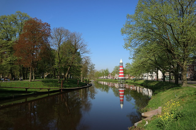 Breda (1)