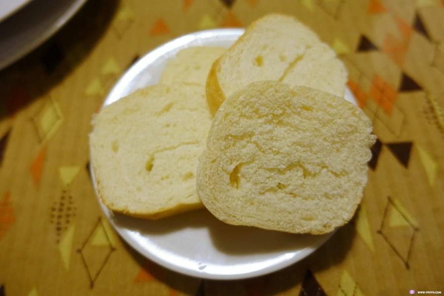 [龜山美食]ciao206 品味義大利麵~銘傳大學附近平價義大利麵.餐點美味用料實在 @VIVIYU小世界