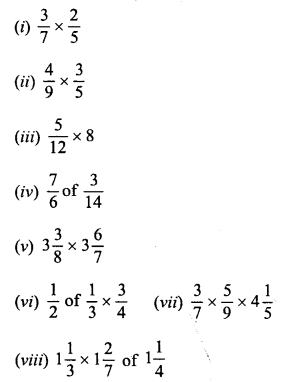 selina-concise-mathematics-class-6-icse-solutions-fractions-D-1