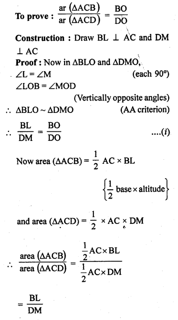 rd-sharma-class-10-solutions-chapter-7-triangles-revision-exercise-24.2