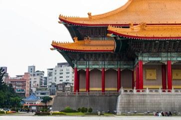 Lust-4-Life lustforlife travel blog reiseblog taiwan taipei taipeh-3-3