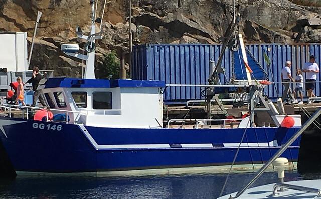 Havets_dag_ronnang - 46