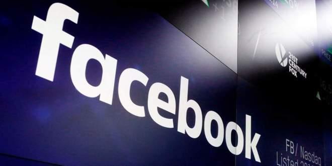 facebook-nouveau-scandale