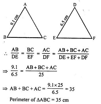 rd-sharma-class-10-solutions-chapter-7-triangles-mcqs-50