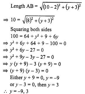 rd-sharma-class-10-solutions-chapter-6-co-ordinate-geometry-mcqs-37