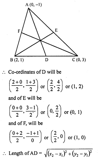 rd-sharma-class-10-solutions-chapter-6-co-ordinate-geometry-ex-6-3-28