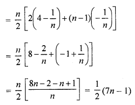 rd-sharma-class-10-solutions-chapter-5-arithmetic-progressions-ex-5-6-18.2