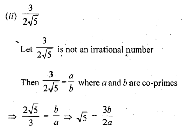 rd-sharma-class-10-solutions-chapter-1-real-numbers-ex-1-5-2.1
