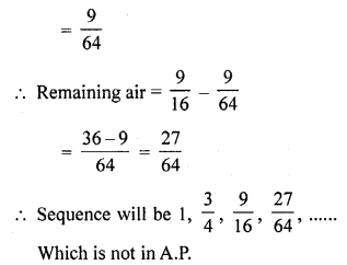 rd-sharma-class-10-solutions-chapter-5-arithmetic-progressions-ex-5-3-3.1