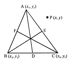 rd-sharma-class-10-solutions-chapter-6-co-ordinate-geometry-ex-6-4-8