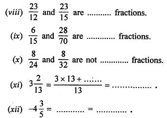 selina-concise-mathematics-class-6-icse-solutions-fractions-A-2.1
