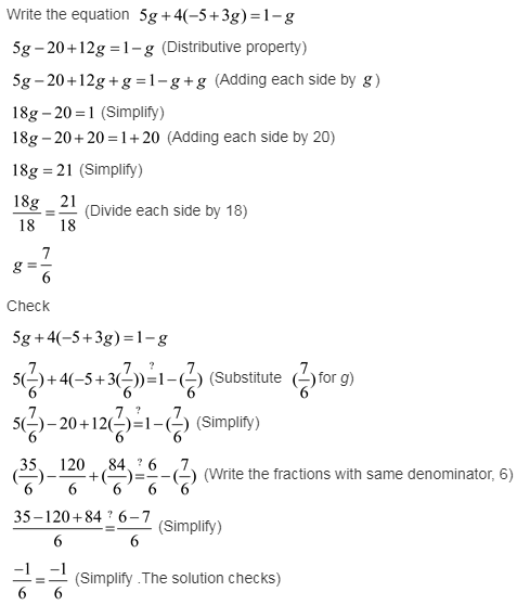 algebra-1-common-core-answers-chapter-2-solving-equations-exercise-2-4-26E