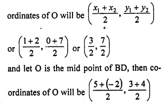 rd-sharma-class-10-solutions-chapter-6-co-ordinate-geometry-ex-6-3-34