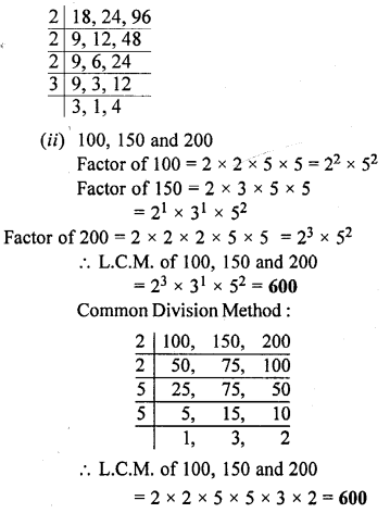 selina-concise-mathematics-class-6-icse-solutions-hcf-and-lcm-C-2