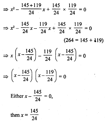 rd-sharma-class-10-solutions-chapter-4-quadratic-equations-ex-4-3-61.2