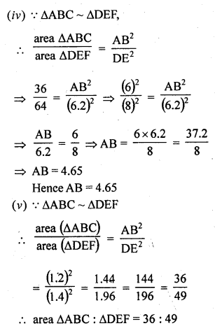 rd-sharma-class-10-solutions-chapter-7-triangles-ex-7-6-1.2
