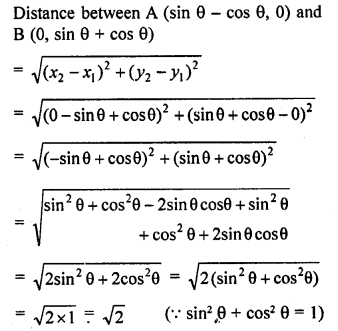 rd-sharma-class-10-solutions-chapter-6-co-ordinate-geometry-vsaqs-28