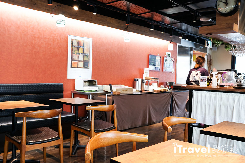 Hotel Wing International Select Hakata Ekimae (50)