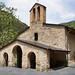 Meritxell, Principat d'Andorra