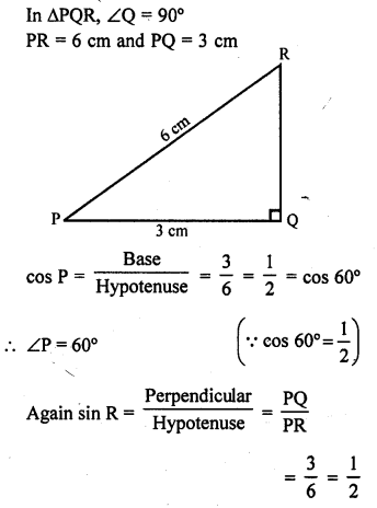 rd-sharma-class-10-solutions-chapter-10-trigonometric-ratios-ex-10-2-s34