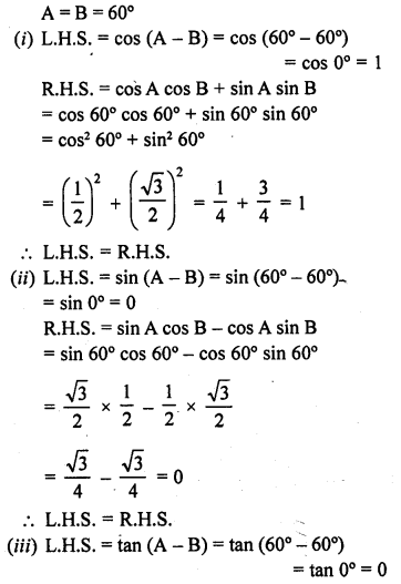 rd-sharma-class-10-solutions-chapter-10-trigonometric-ratios-ex-10-2-s27