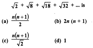 rd-sharma-class-10-solutions-chapter-5-arithmetic-progressions-mcqs-20