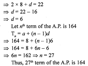 rd-sharma-class-10-solutions-chapter-5-arithmetic-progressions-ex-5-6-56.5