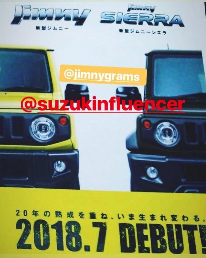 2019-Suzuki-Jimny-launch-date-819x1024