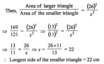 rd-sharma-class-10-solutions-chapter-7-triangles-ex-7-6-4
